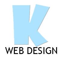 K Web Design